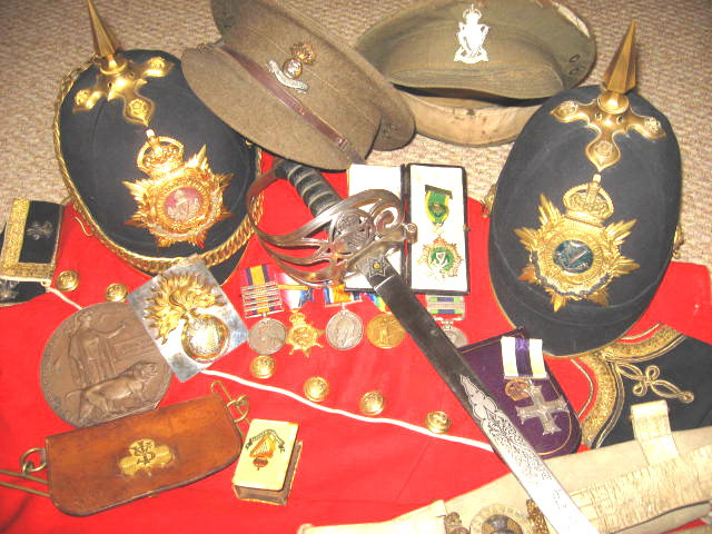 irish-historical-militaria-1